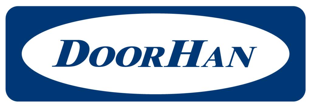 Купить ворота DoorHan