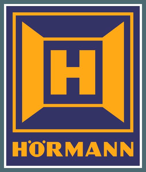 Купить Hormann