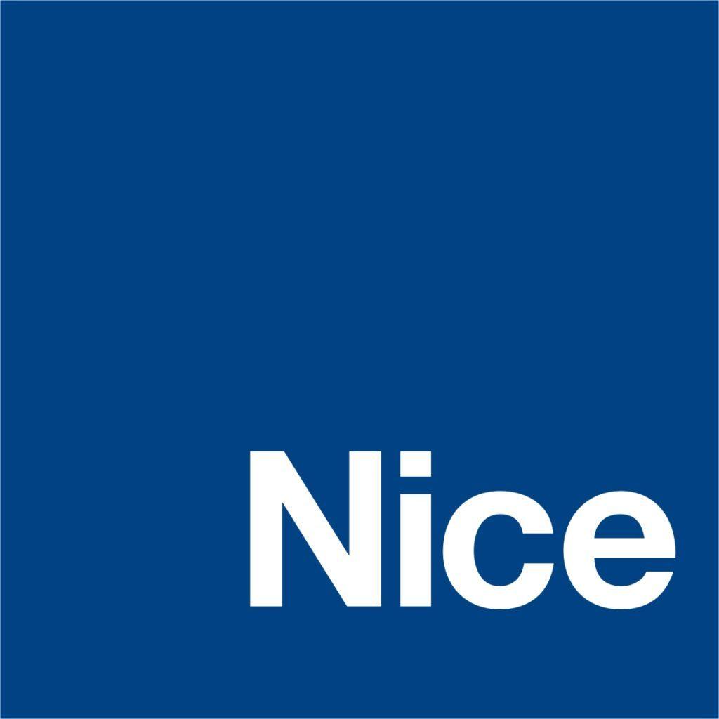 Купить Nice