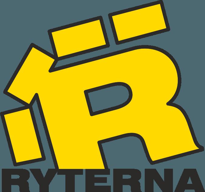 Купить Ryterna