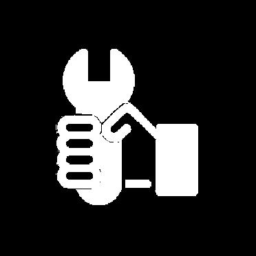 Сервисное обслуживание РольВорота52